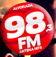 Antena Hits FM