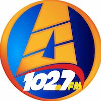 Antena Sul FM