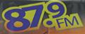 Apiaí FM