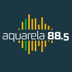 Aquarela FM