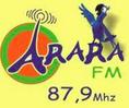 Arara FM