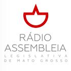 Rádio Assembleia