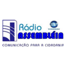 FM Assembléia