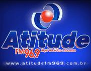 Atitude FM