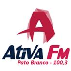 Ativa FM