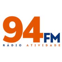94 Atividade FM
