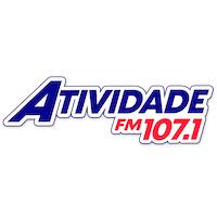 Atividade FM