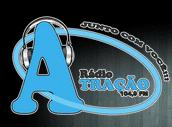 Rádio Atração