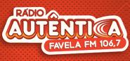Autêntica Favela FM