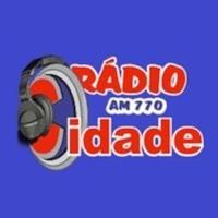 Rádio Cidade / Rádio Bandeirantes