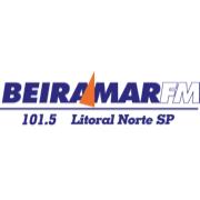 Beira Mar FM