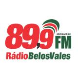 Rádio Belos Vales