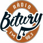Rádio Bitury