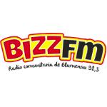 Bizz FM