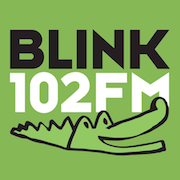 Blink 102 FM