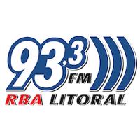 93,3 FM