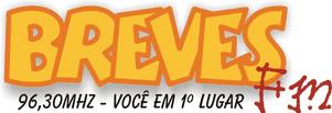 Breves FM