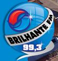 Brilhante FM