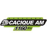 Cacique AM