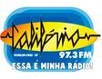Califórnia FM