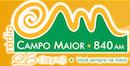 Campo Maior AM