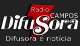 Rádio Campos Difusora