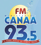 Canaã FM