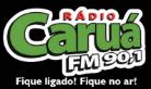 Caruá FM