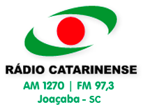 Rádio Catarinense