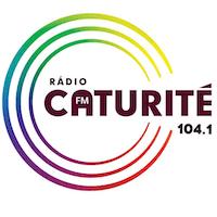 Rádio Caturité