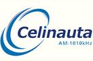 Rádio Celinauta