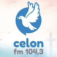 Celon FM