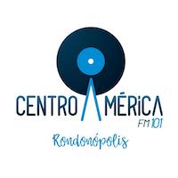 Centro América FM Hits