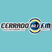 Cerrado FM