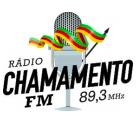 Chamamento FM