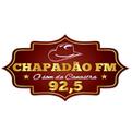 Chapadão FM