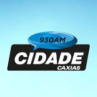 Rádio Cidade Caxias