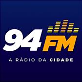 Rádio Cidade 94 FM
