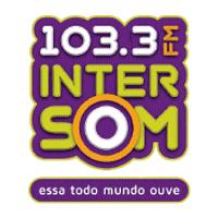 Intersom FM