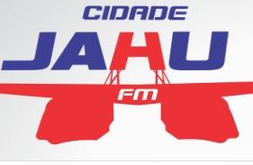 Rádio Cidade Jaú