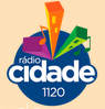 Rádio Cidade 1120