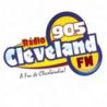 Cleveland FM