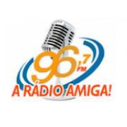 Rádio Amiga