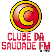 Clube da Saudade FM