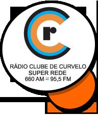 Super Rede Rádio Clube