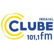 Rádio Clube Indaial