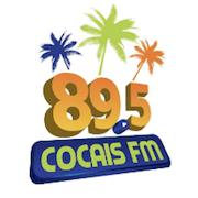 Cocais FM