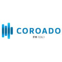 Coroado FM
