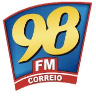 Correio 98 FM