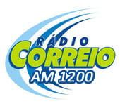 Rádio Correio AM